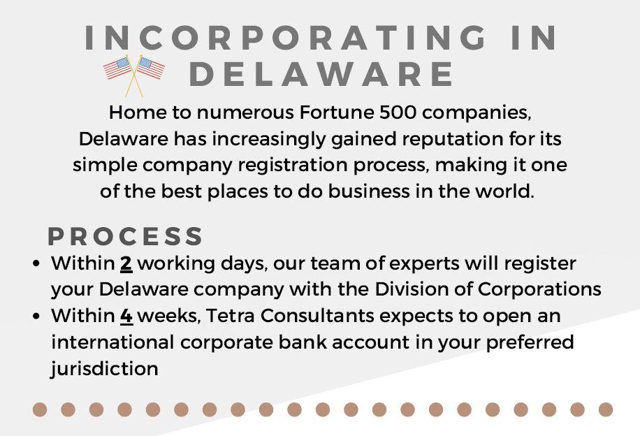 https://www.tetraconsultants.com/wp-content/uploads/2020/06/Delaware-company-registration.jpg
